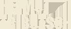 helmut tributsch logo